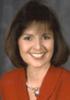 Deborah Ray