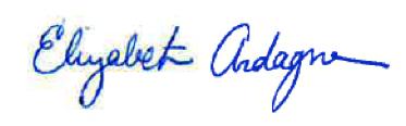 Liz Signature.png